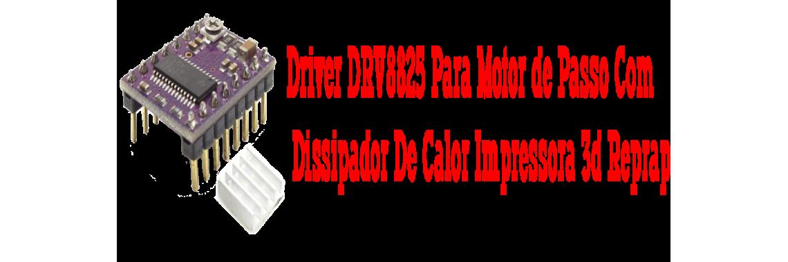 Driver 8825